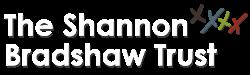 Shannon Bradshaw Trust