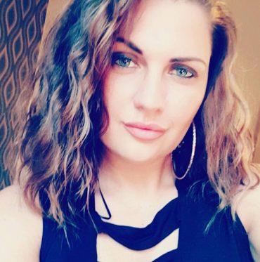 Danielle Bradshaw