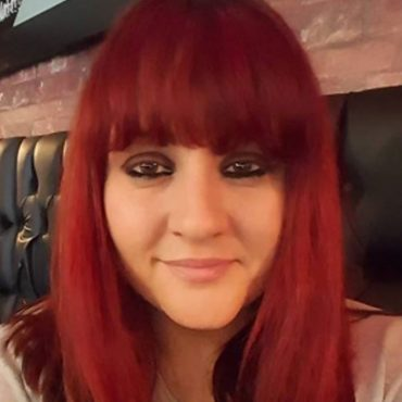 Alana Bradshaw